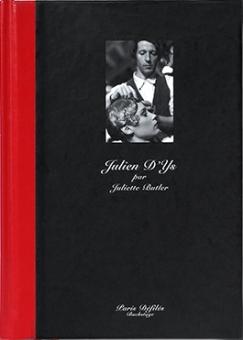 livre 2006 289pages